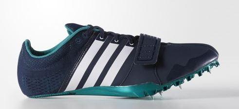 Buy Nike Adidas Asics Running Spikes Australia