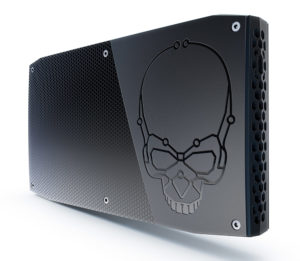 Best Mini PCs to Buy from the USA