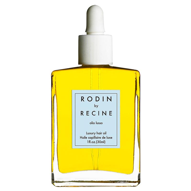 Buy USA Rodin Olio Lusso Online Store International Shipping