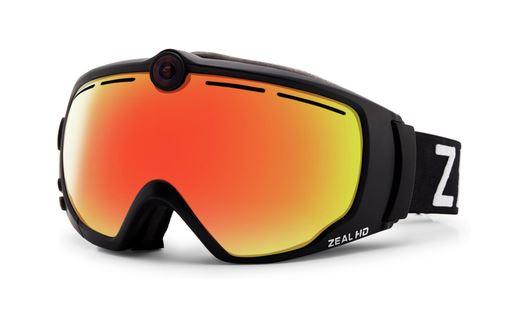 Buy USA Zeal Optics Online Store International Shipping