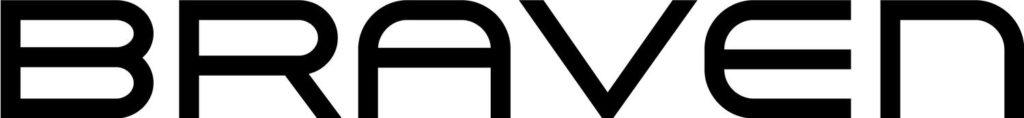 Buy USA Braven Online Store International Shipping