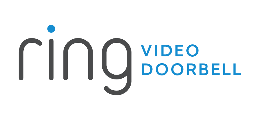 Buy USA Ring Doorbell Online Store International Shipping