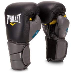 Buy USA Everlast Online Store International Shipping