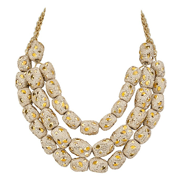 Buy USA Swarovski Online Store International Shipping