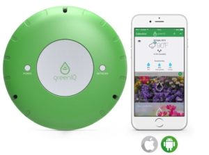 Best smart irrigation controllers to buy from the USA