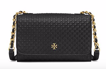 Buy USA Tory Burch Online Store - International Shipping