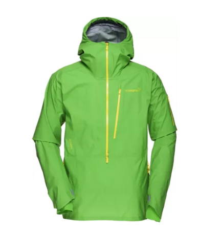 Buy USA Norrona Online Store International Shipping