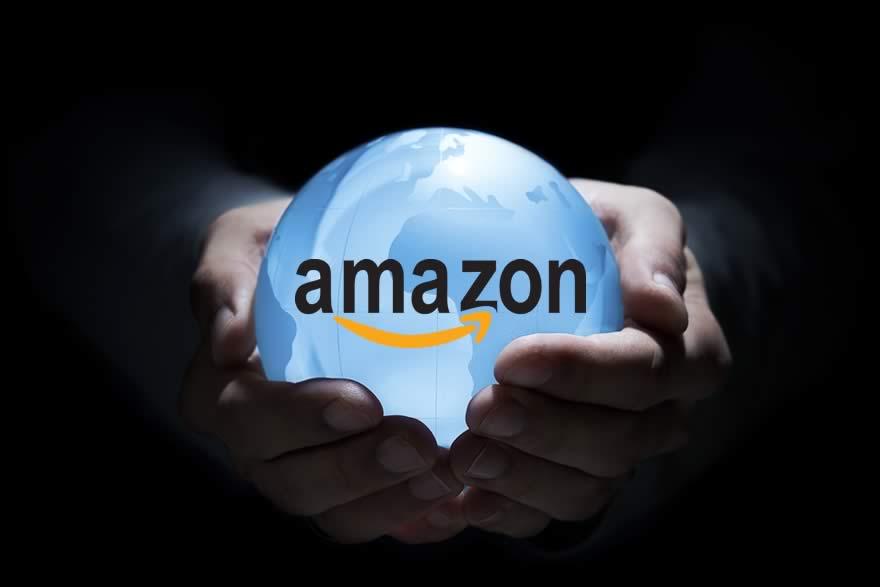Will Amazon ship to Australia?