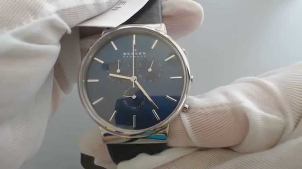 Buy USA Skagen Online Store International Shipping