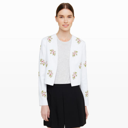 Buy USA Club Monaco Online Store International Shipping