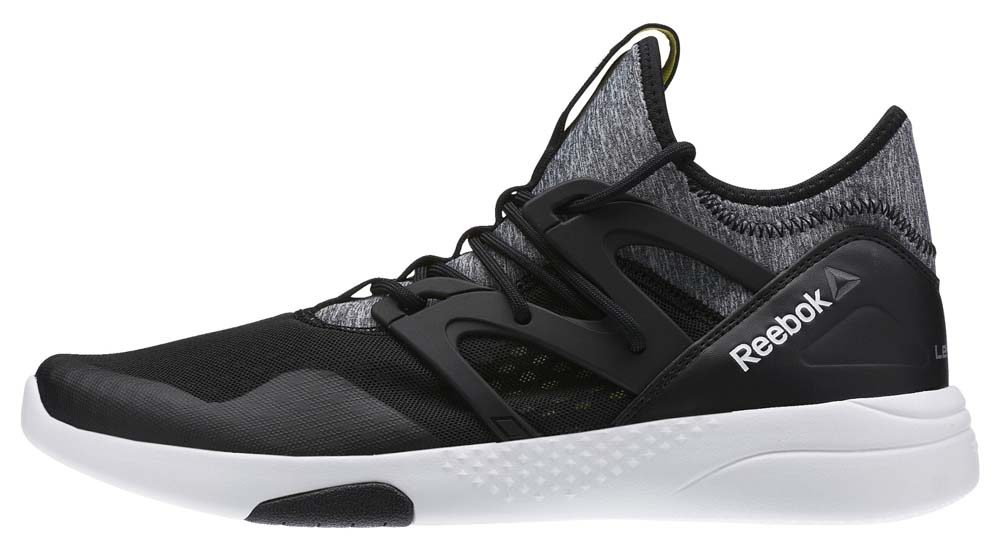 Buy USA Reebok Les Mills Online Store International Shipping