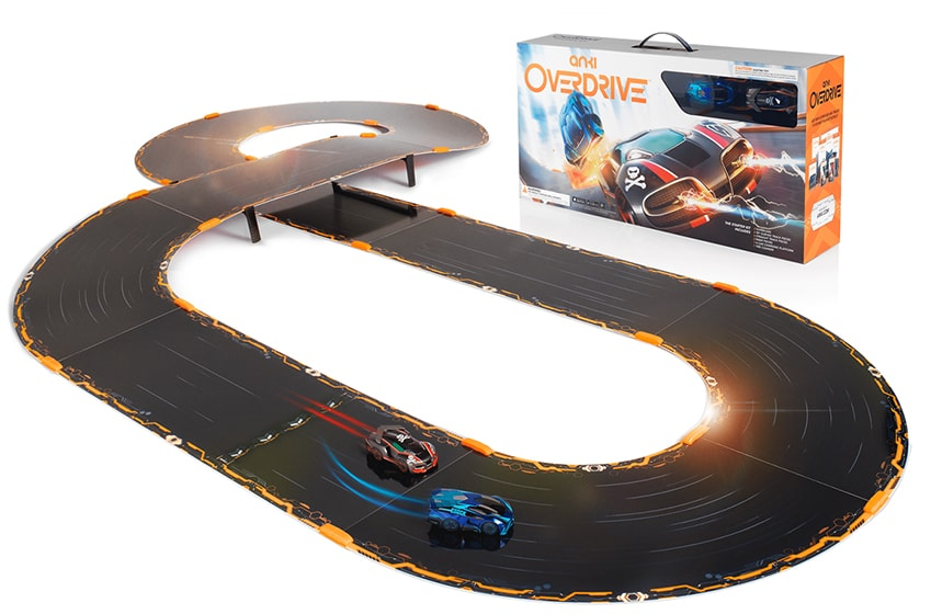 Buy USA Anki Online Store International Shipping