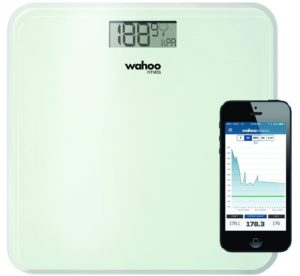 Best Smart Scales & Body Analyzers to Buy in 2016