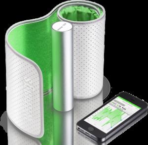 Best Wireless Blood Pressure Monitors to Buy in 2018