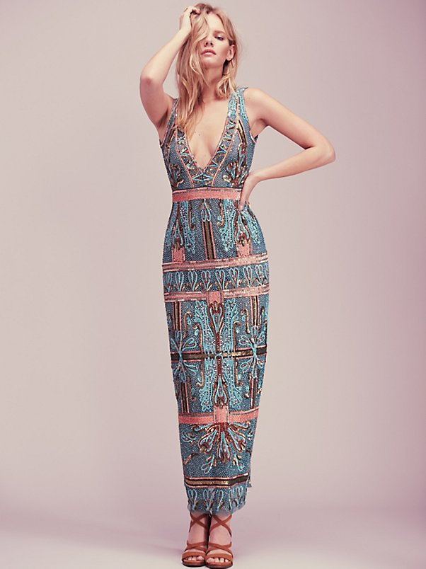 Buy USA Free People Online Store International Shipping