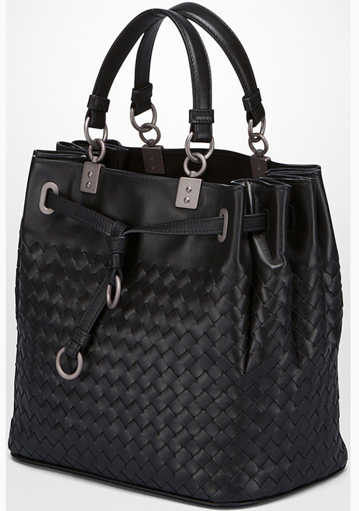 How to Buy from the USA Bottega Veneta Online Store - International ... 3e534e33a8718