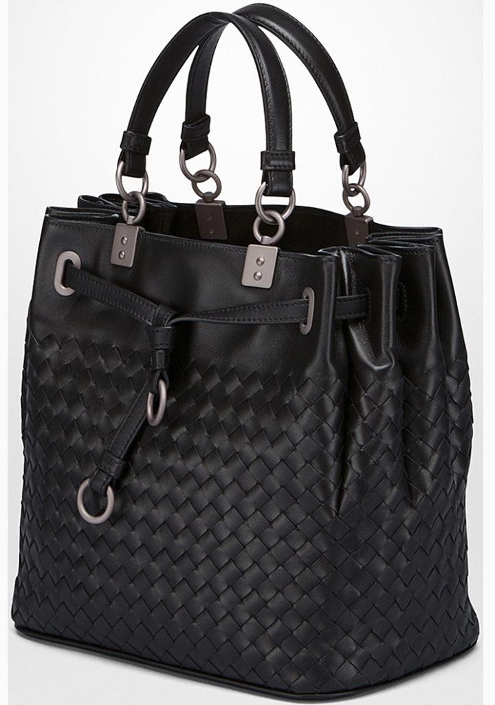 37122357e264 How to Buy from the USA Bottega Veneta Online Store - International ...