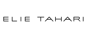 Buy Elie Tahari Online Store International Shipping
