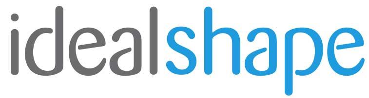 Idealshape International Shipping