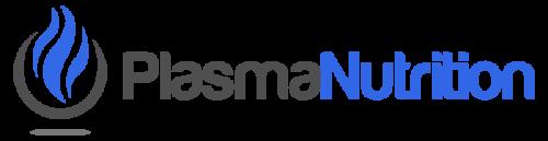 Plasma Nutrition International Shipping