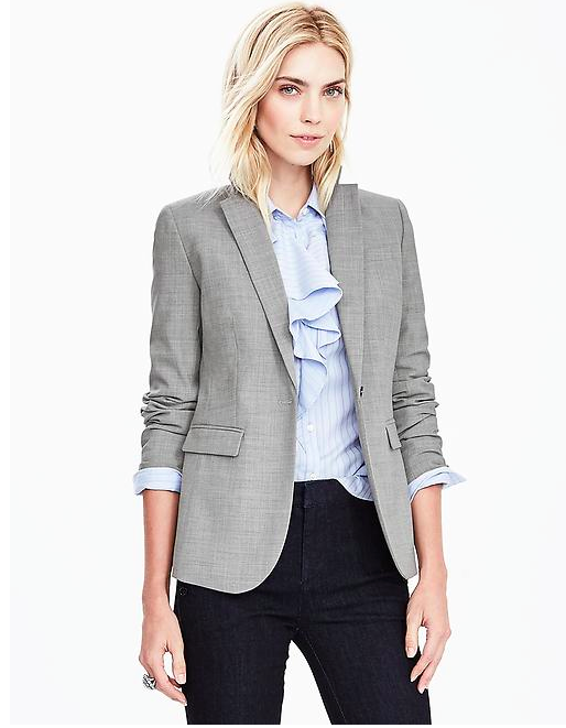 Buy USA Banana Republic Online Store International Shipping