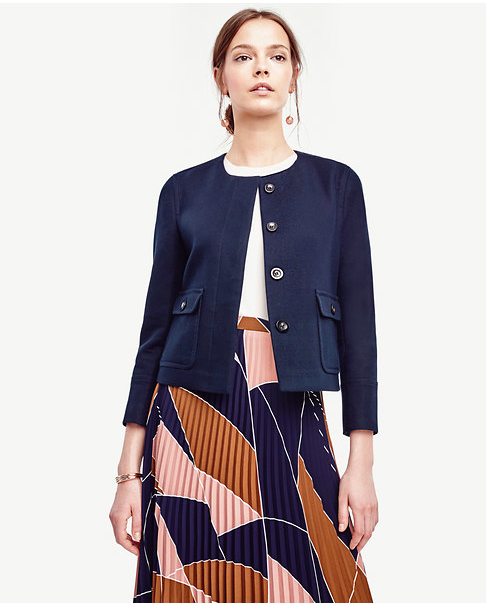 Buy USA Ann Taylor Online Store International Shipping