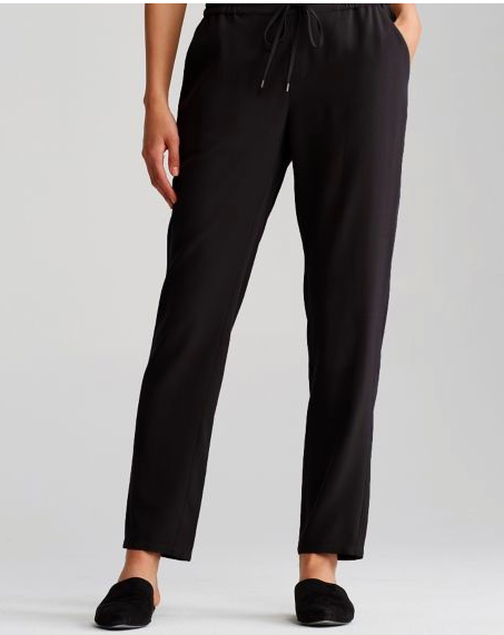 Buy USA Eileen Fisher Online Store International Shipping