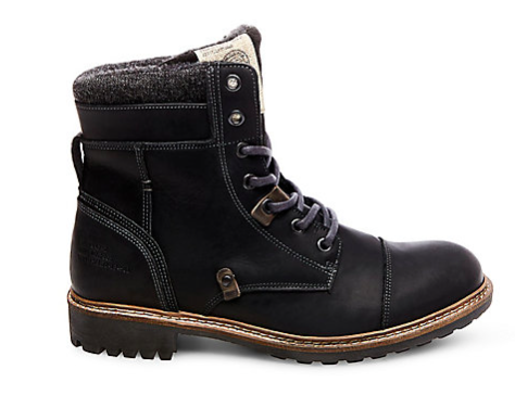 Buy USA Steve Madden Online Store International Shipping