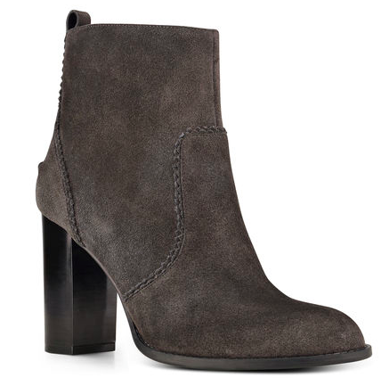 Buy USA Nine West Online Store International Shipping