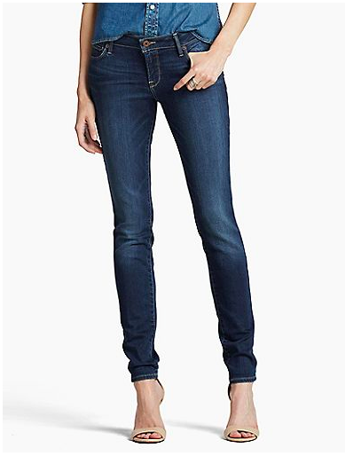 Buy USA Lucky Brand Online Store International Shipping