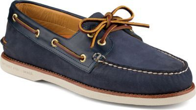 Buy USA Sperry Top-Sider Online Store International Shipping