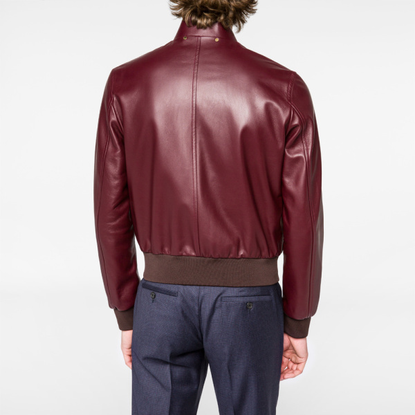 Buy USA Paul Smith Online Store International Shipping