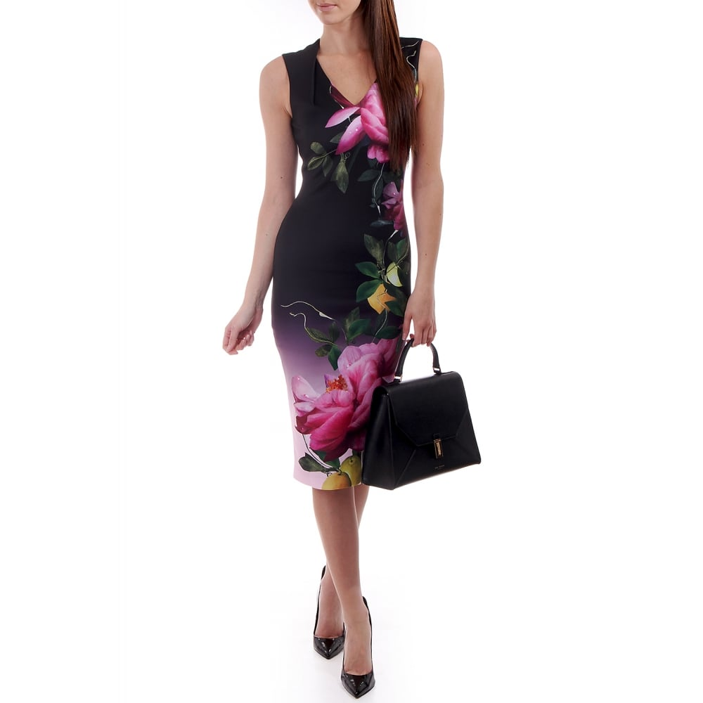 Buy USA Ted Baker Online Store International Shipping