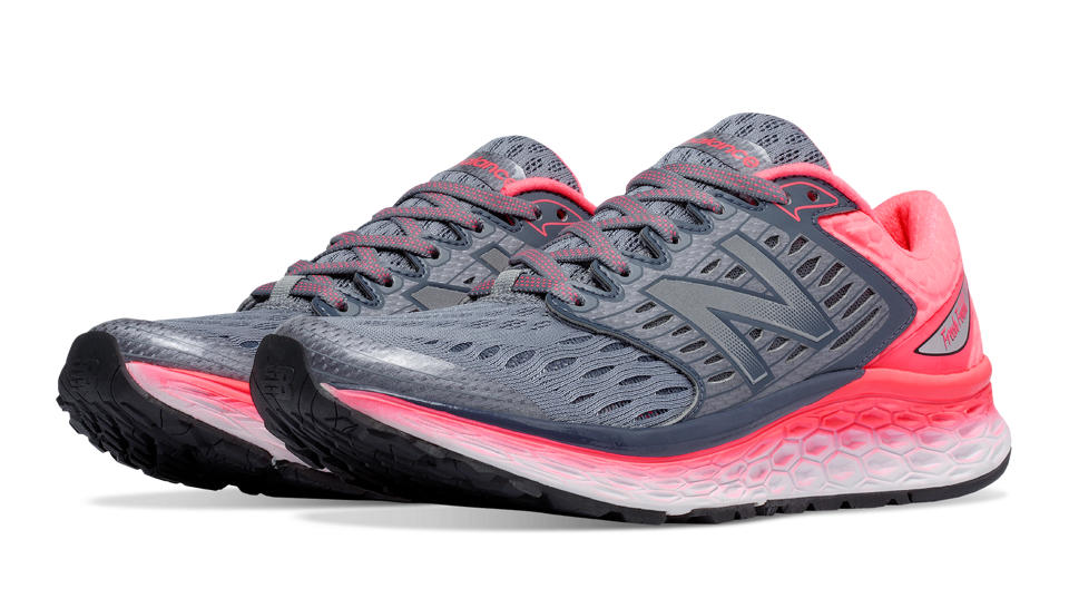 Buy USA New Balance Online Store International Shipping