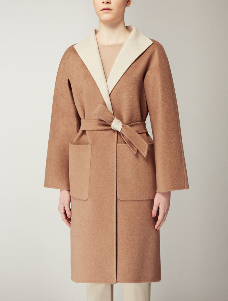 Buy USA Max Mara Online Store International Shipping