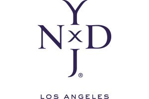 Buy USA NYDJ Online Store International Shipping