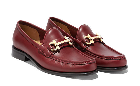 Buy USA Salvatore Ferragamo online store international shipping