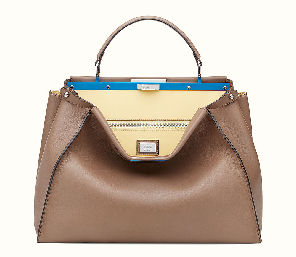 Buy USA Fendi Online Store International Shipping