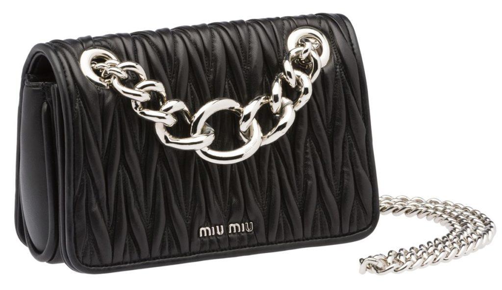 Buy USA Miu Miu Online Store International Shipping