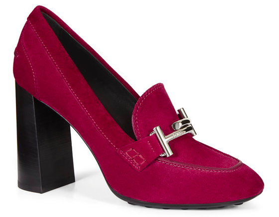Buy USA Tod's Online Store International Shipping