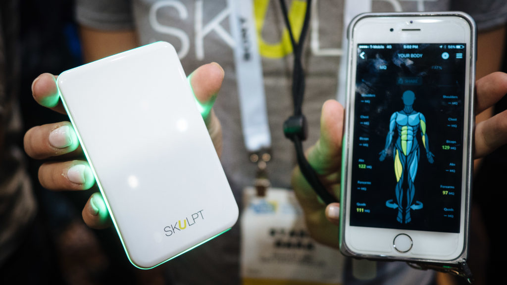 Buy USA Skulpt Online Store International Shipping