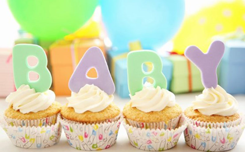 Best Baby Shower Gifts for Parents Online
