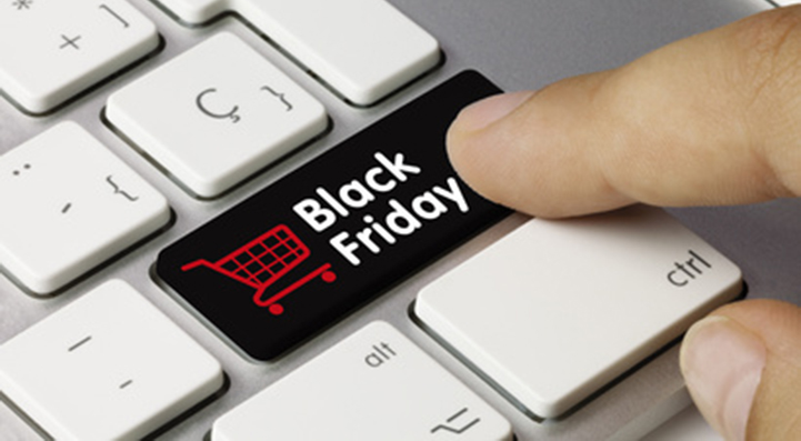 Black Friday Tech Deals 2016 in USA