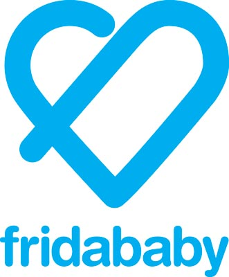 Buy USA Fridababy Online Store International Shipping
