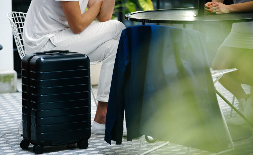 Buy USA Away Travel Luggage Online Store International Shipping