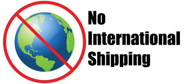How to Buy From US Store That Won't Ship to Parcel Forwarders