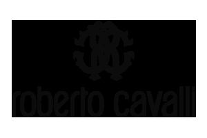 Buy USA Roberto Cavalli Online Store International Shipping