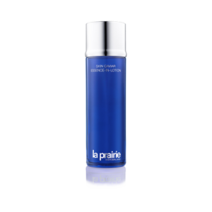Buy USA La Prairie Online Store International Shipping