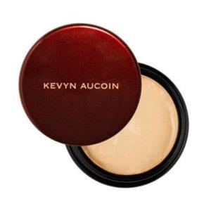Buy USA Kevyn Aucion Online Store International Shipping