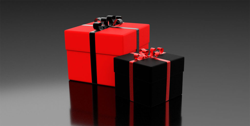 5 Tech Gifts Perfect For Valentine's Day
